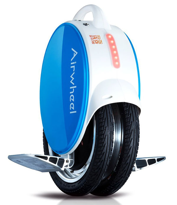 airwheel_q5_blue_pdtimg_02