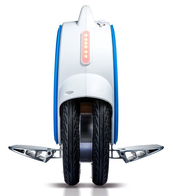 airwheel_q5_blue_pdtimg_04