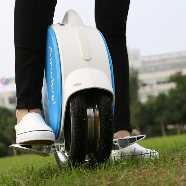 airwheel_q5_blue_pdtimg_06