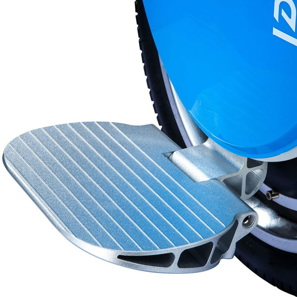 airwheel_q5_blue_pdtimg_07