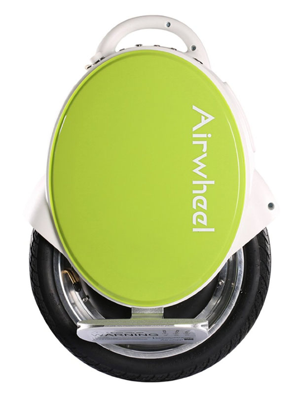 airwheel_q5_green_pdtimg_02
