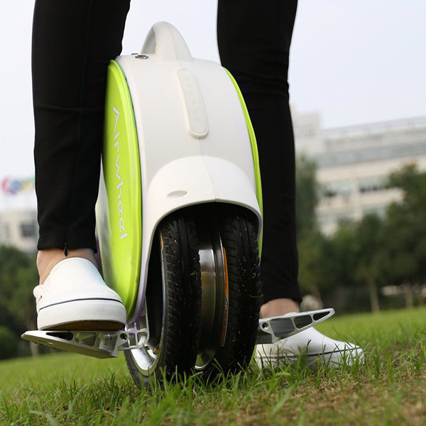 airwheel_q5_green_pdtimg_04