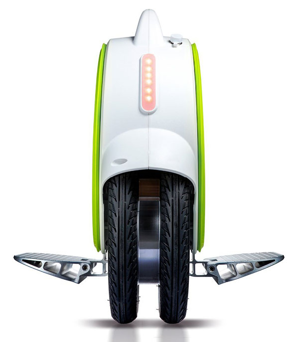 airwheel_q5_green_pdtimg_05