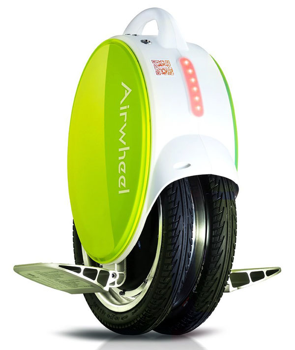 airwheel_q5_green_pdtimg_06