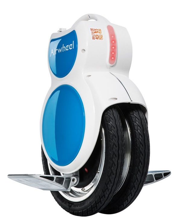 airwheelq6_blue_pdtimg_03
