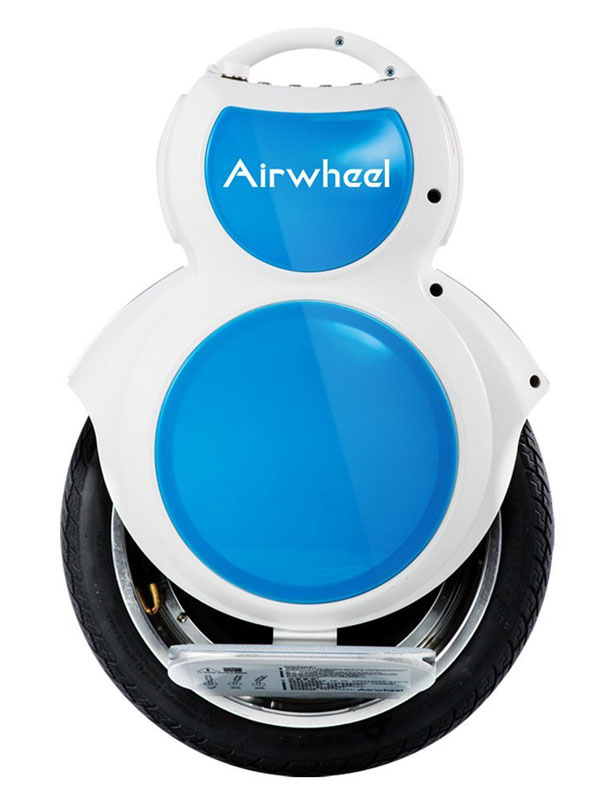 airwheelq6_blue_pdtimg_04
