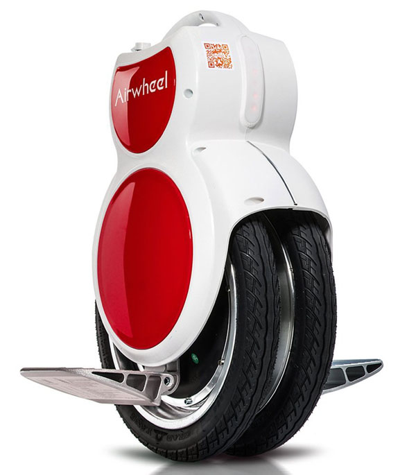 airwheelq6_red_pdtimg_02