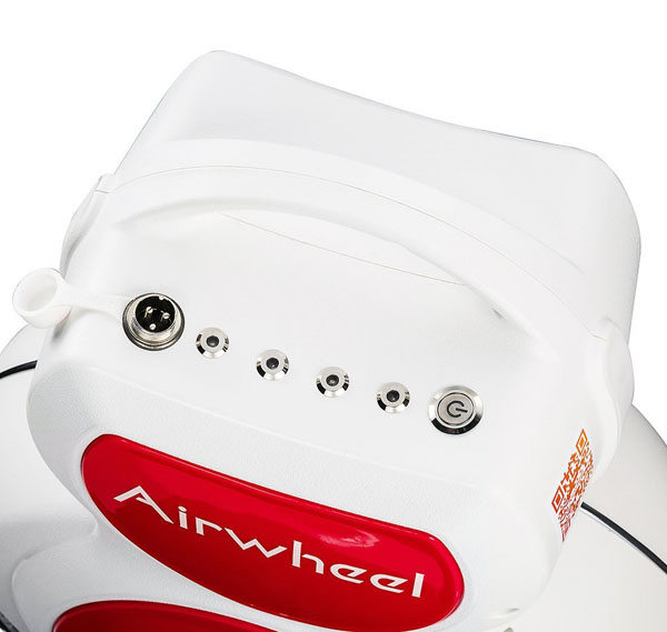 airwheelq6_red_pdtimg_04