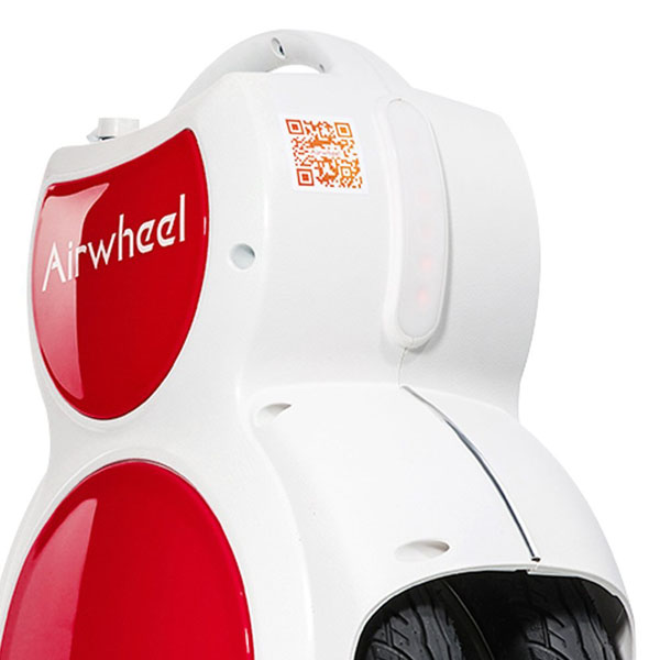 airwheelq6_red_pdtimg_05