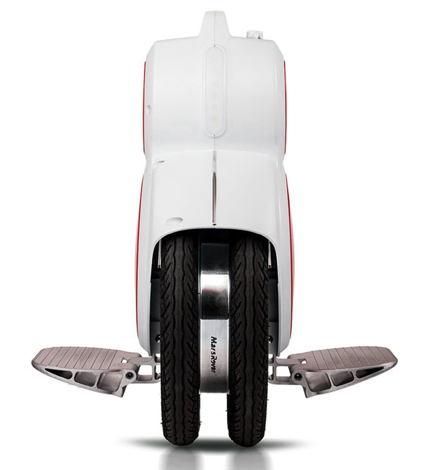 airwheelq6_red_pdtimg_06